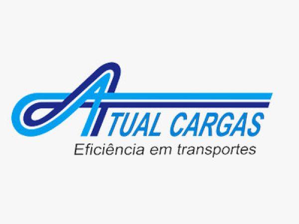 Atual Cargas