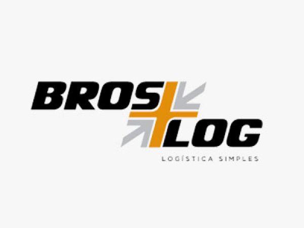 Bros Logistica