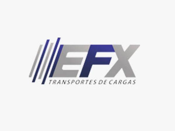 Efx Transportes