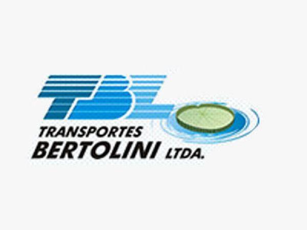 Transportes Bertolini